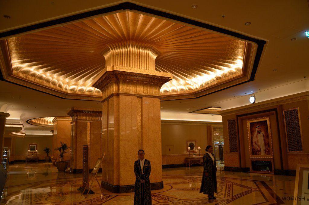 Zwischen Tradition und Moderne. Oman und Abu Dhabi strand staedtereisen sonne land und leute orient oman abu dhabi  DSC 04621