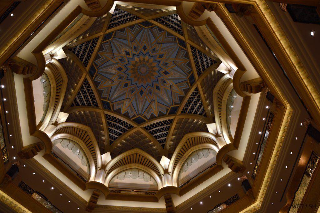 Zwischen Tradition und Moderne. Oman und Abu Dhabi strand staedtereisen sonne land und leute orient oman abu dhabi  DSC 04641