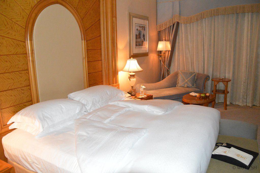 Zwischen Tradition und Moderne. Oman und Abu Dhabi strand staedtereisen sonne land und leute orient oman abu dhabi  DSC 04661