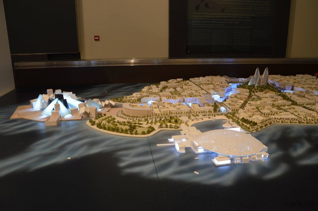 Zwischen Tradition und Moderne. Oman und Abu Dhabi strand staedtereisen sonne land und leute orient oman abu dhabi  DSC 05241