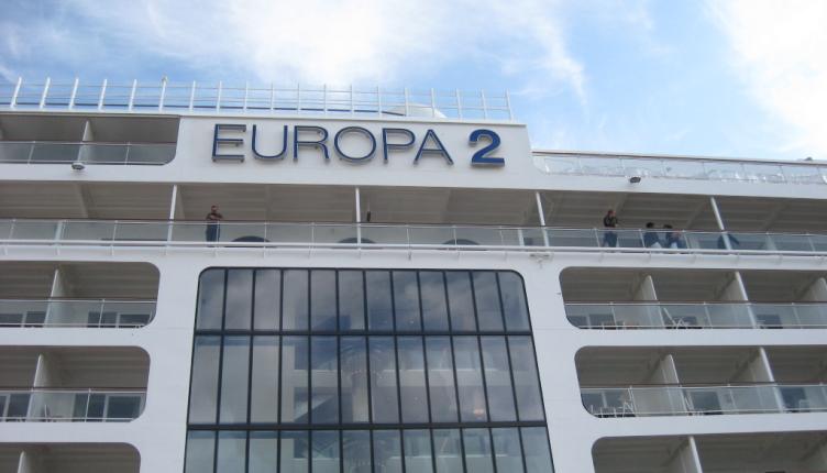 Header Europa 2