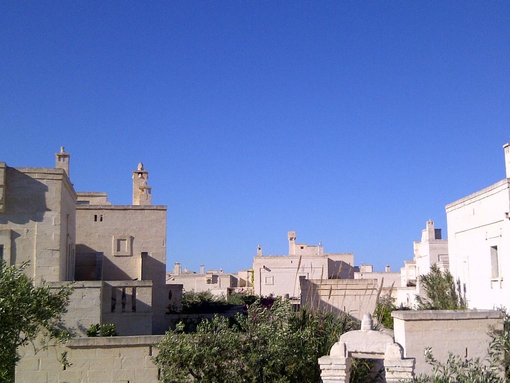 Durch Apulien und seine Kochtöpfe staedtereisen sonne land und leute italien europa  IMG 20130514 00343