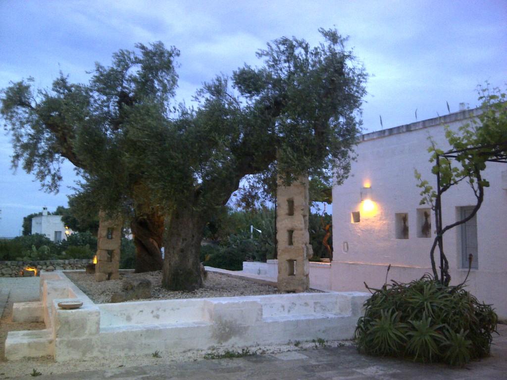 Durch Apulien und seine Kochtöpfe staedtereisen sonne land und leute italien europa  IMG 20130515 00371