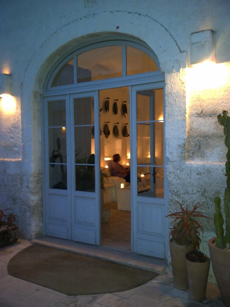 Durch Apulien und seine Kochtöpfe staedtereisen sonne land und leute italien europa  IMG 20130515 00376