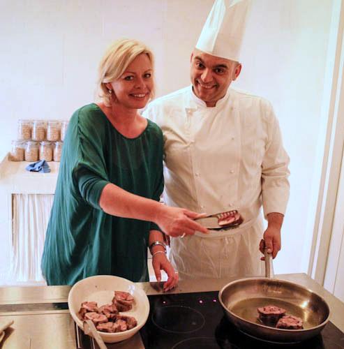 Durch Apulien und seine Kochtöpfe staedtereisen sonne land und leute italien europa  mirjana1