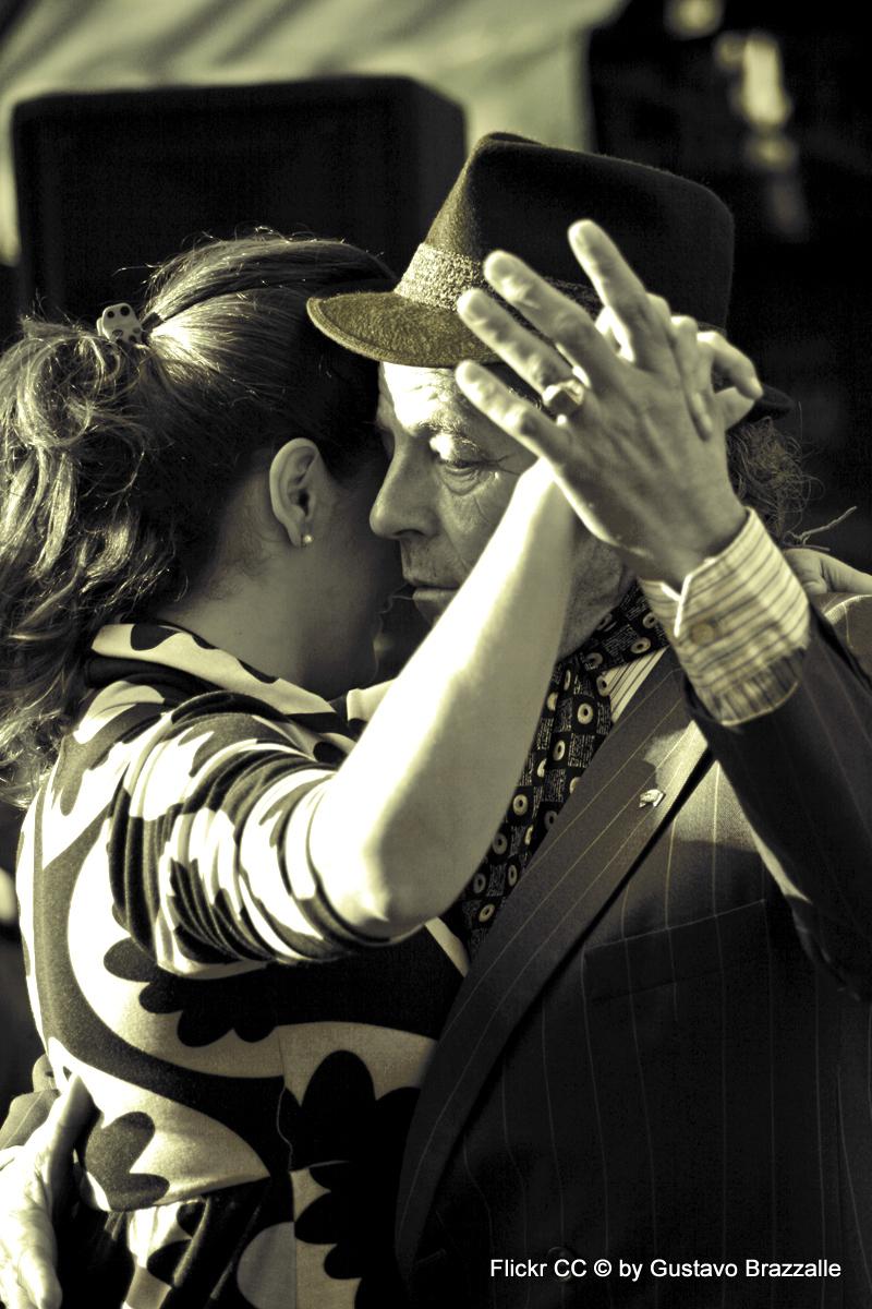 Tango, Taxi und Tortoni. Eine Odyssee durch das Nachtleben von Buenos Aires staedtereisen sonne land und leute argentinien karibik mittelamerika  3