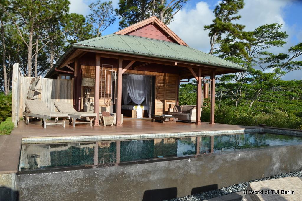 Mauritius. Auf den Spuren der Zuckerbarone. strand sonne mauritius indischer ozean orient honeymoon 2  BDSC 0067