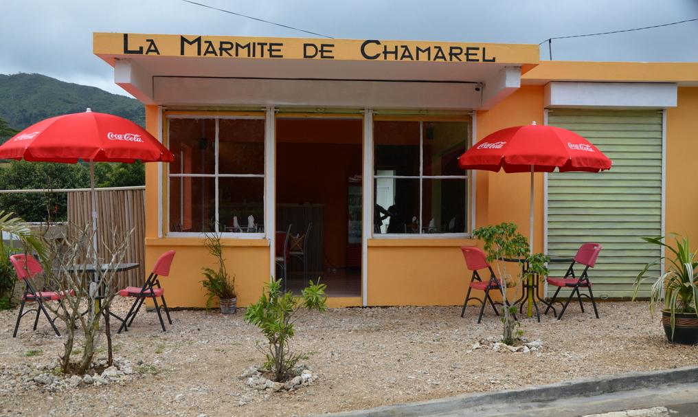 Mauritius. Auf den Spuren der Zuckerbarone. strand sonne mauritius indischer ozean orient honeymoon 2  DSC 0002