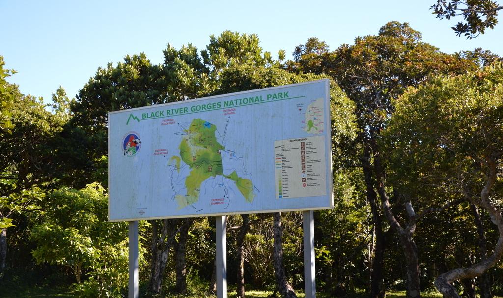 Mauritius. Auf den Spuren der Zuckerbarone. strand sonne mauritius indischer ozean orient honeymoon 2  DSC 00262