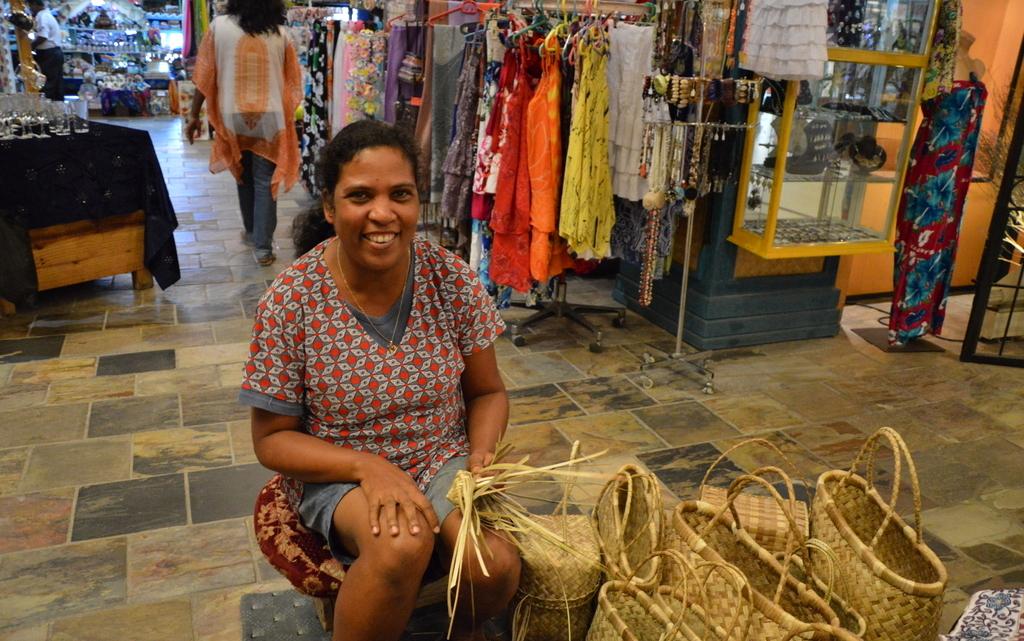 Mauritius. Auf den Spuren der Zuckerbarone. strand sonne mauritius indischer ozean orient honeymoon 2  DSC 0121