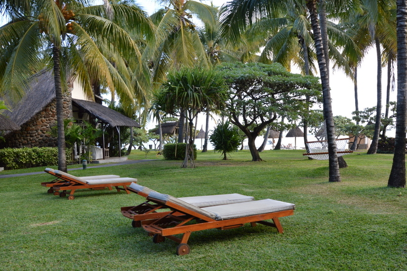 Mauritius. Auf den Spuren der Zuckerbarone. strand sonne mauritius indischer ozean orient honeymoon 2  DSC 0157