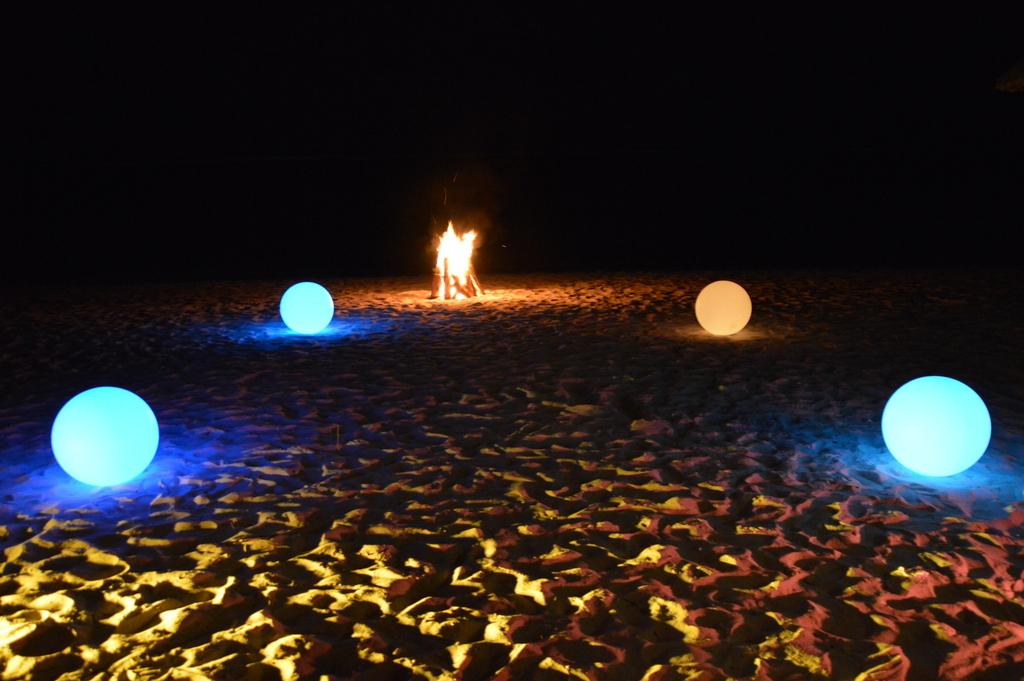 Mauritius. Auf den Spuren der Zuckerbarone. strand sonne mauritius indischer ozean orient honeymoon 2  DSC 0215