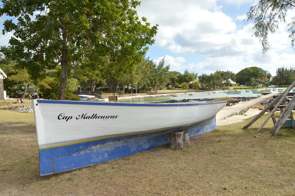 Mauritius. Auf den Spuren der Zuckerbarone. strand sonne mauritius indischer ozean orient honeymoon 2  DSC 0264