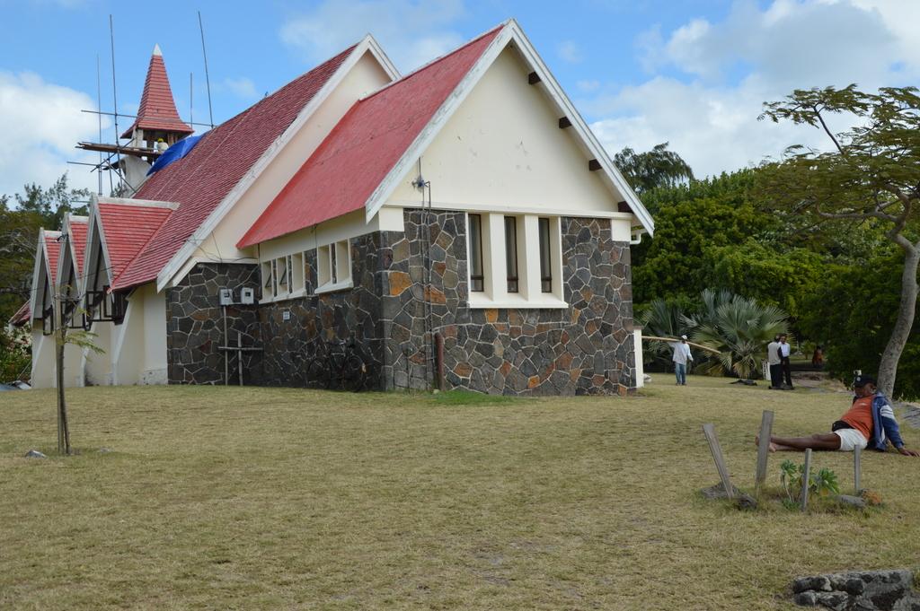 Mauritius. Auf den Spuren der Zuckerbarone. strand sonne mauritius indischer ozean orient honeymoon 2  DSC 0265