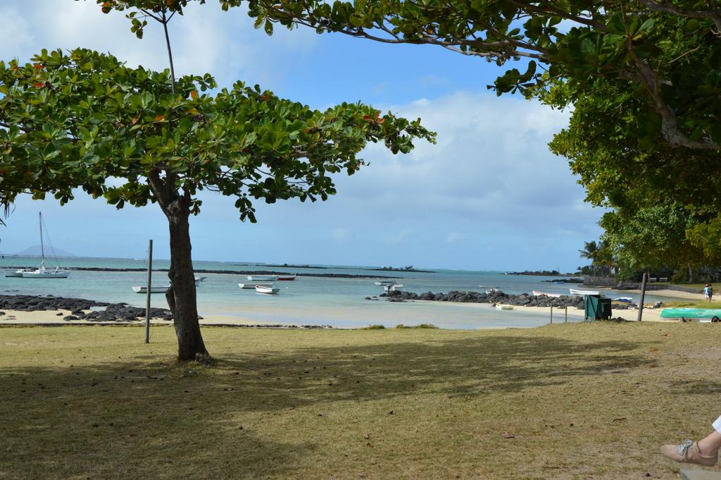 Mauritius. Auf den Spuren der Zuckerbarone. strand sonne mauritius indischer ozean orient honeymoon 2  DSC 0268