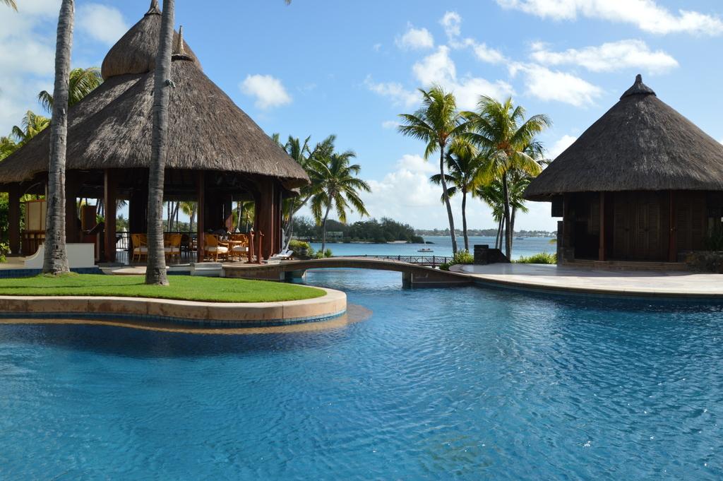 Mauritius. Auf den Spuren der Zuckerbarone. strand sonne mauritius indischer ozean orient honeymoon 2  DSC 0326