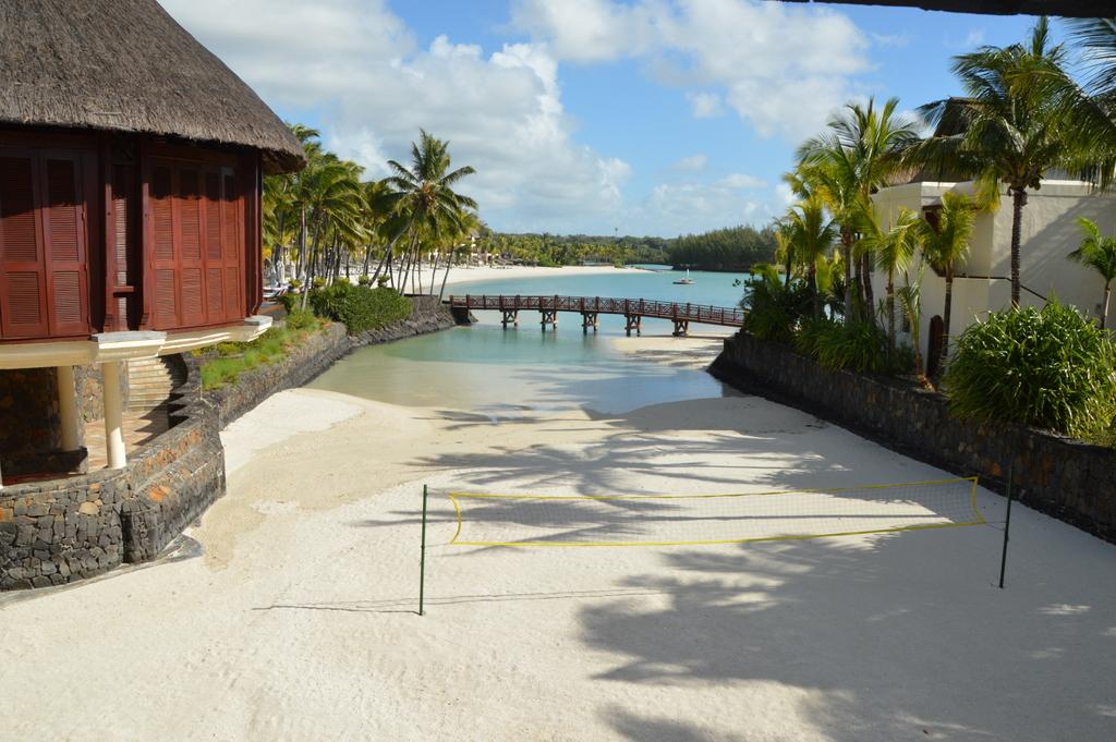 Mauritius. Auf den Spuren der Zuckerbarone. strand sonne mauritius indischer ozean orient honeymoon 2  DSC 0327