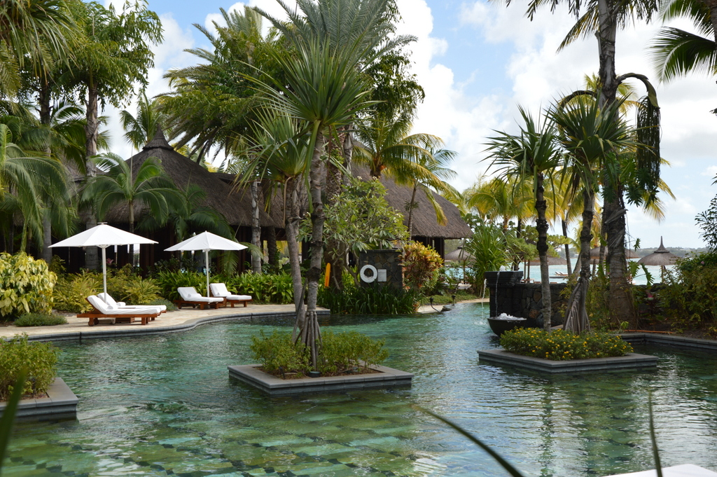 Mauritius. Auf den Spuren der Zuckerbarone. strand sonne mauritius indischer ozean orient honeymoon 2  DSC 0342