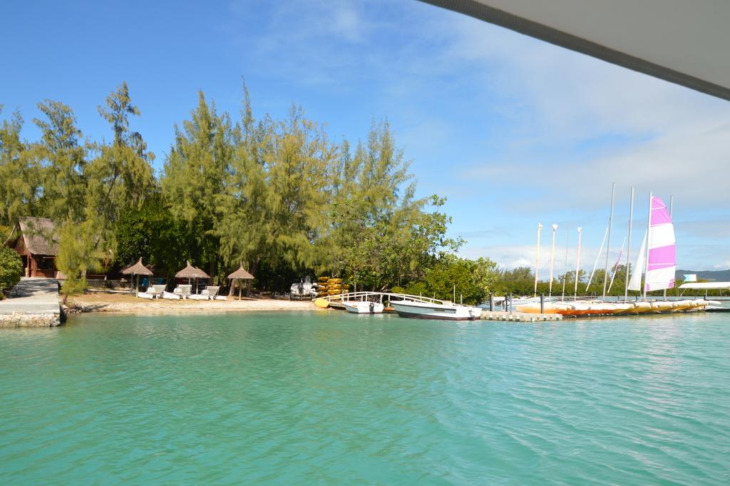 Mauritius. Auf den Spuren der Zuckerbarone. strand sonne mauritius indischer ozean orient honeymoon 2  DSC 0378
