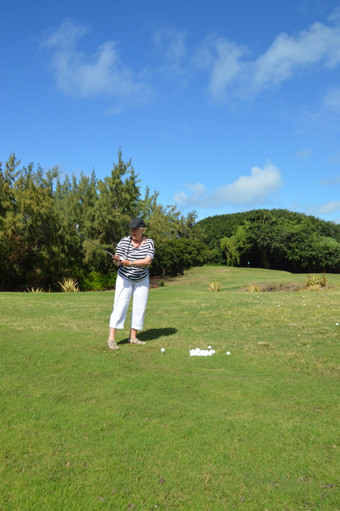 Mauritius. Auf den Spuren der Zuckerbarone. strand sonne mauritius indischer ozean orient honeymoon 2  DSC 0400