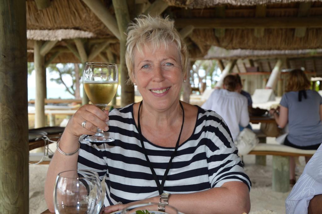 Mauritius. Auf den Spuren der Zuckerbarone. strand sonne mauritius indischer ozean orient honeymoon 2  DSC 0420
