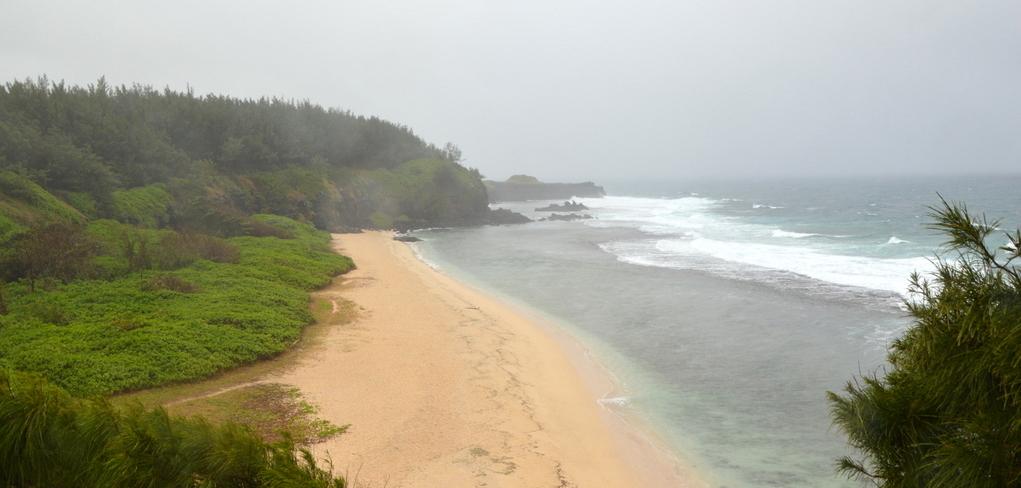Mauritius. Auf den Spuren der Zuckerbarone. strand sonne mauritius indischer ozean orient honeymoon 2  Gris Gris 3