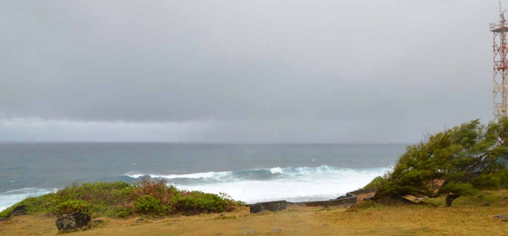 Mauritius. Auf den Spuren der Zuckerbarone. strand sonne mauritius indischer ozean orient honeymoon 2  Gris Gris