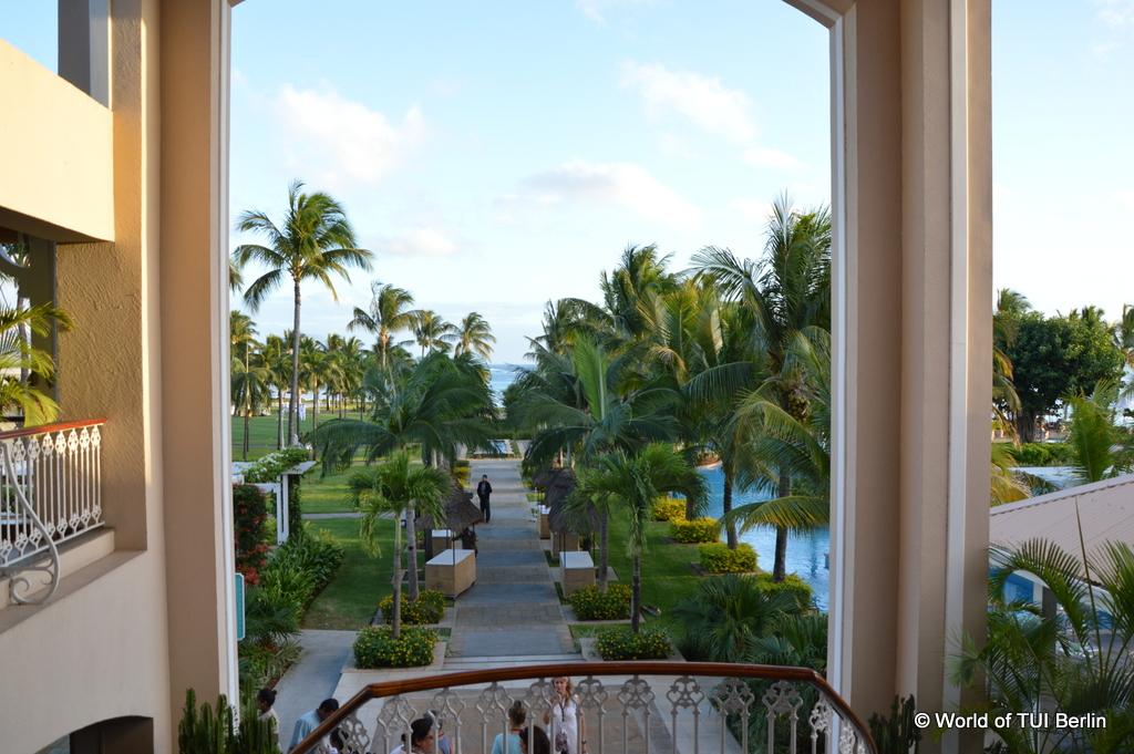 Mauritius. Auf den Spuren der Zuckerbarone. strand sonne mauritius indischer ozean orient honeymoon 2  Loby Sugar Beach