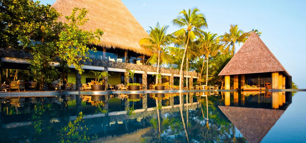 Malediven   wie finde ich meine Insel? Gefunden: Anantara Kihavah Maldives Villen strand sonne reisebericht malediven indischer ozean orient honeymoon 2  tui berlin malediven anantara kihavah villen