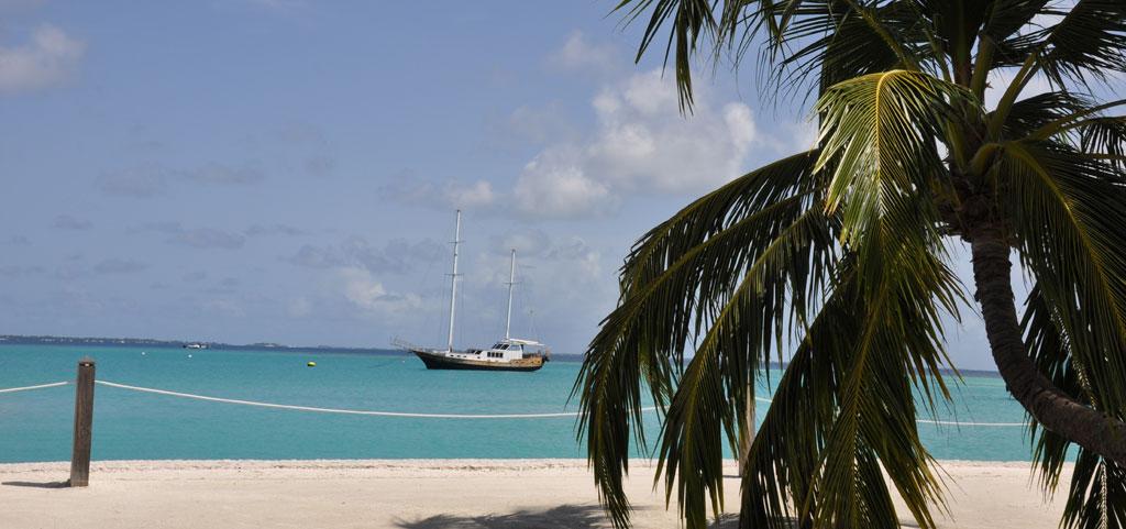 Shangri La Villingili   von Puderzuckerstrand und anderen Nebensächlichkeiten strand sonne reisebericht malediven indischer ozean orient honeymoon 2  DSC 3177
