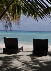 TUI, Reisebüro, World of TUI, Berlin, Jörg Kästner, Shangri-La Villingili, Malediven, Strandurlaub, Sommer, Fernreise, Reisebericht, Reiseblog, Erlebnisbericht