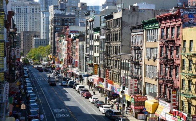 TUI, Reisebüro, World of TUI, Berlin, Sebastian Heinrich, New York City, New York, USA, Amerika, Städtereise, Reisebericht, Reiseblog, Erlebnisbericht