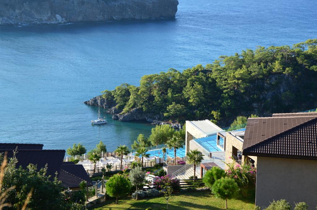 Meine Top 3 Hotelempfehlungen für die Südtürkische Ägäis. tuerkei strand familie europa  DSC 0284