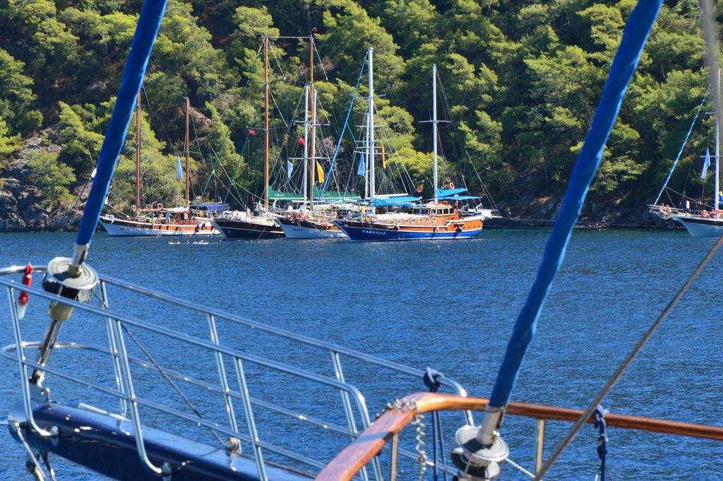 Meine Top 3 Hotelempfehlungen für die Südtürkische Ägäis. tuerkei strand familie europa  DSC 0383