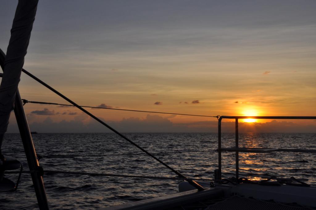 Malediven. Bring mich auf die Palme. Banyan Tree und Angsana. strand sonne malediven indischer ozean orient honeymoon 2  DSC 4208