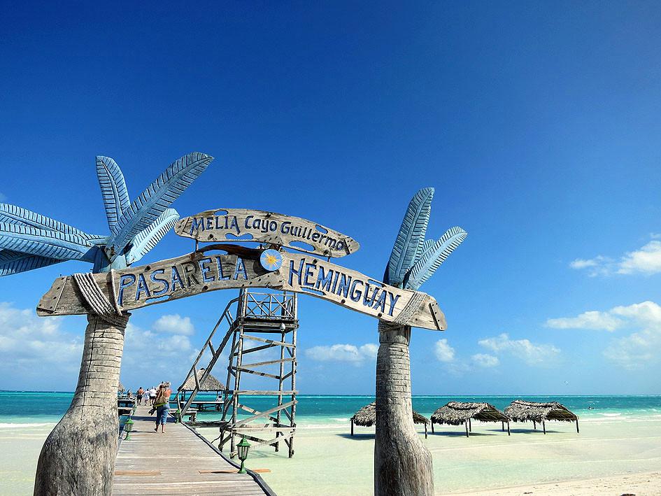Cuba. Libre? Alles eine Frage der Mobilität staedtereisen sonne kuba karibik mittelamerika  tui berlin kuba rundreise strand cayo.guillermo
