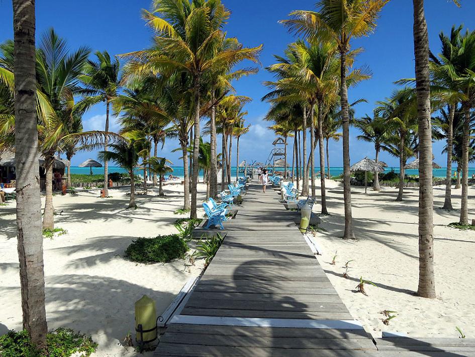 TUI, Reisebüro, World of TUI, Berlin, Kuba, Cuba, Karibik, Amerika, USA, Reisebericht, Reiseblog, Erlebnisbericht, Erfahrungen, Traumurlaub