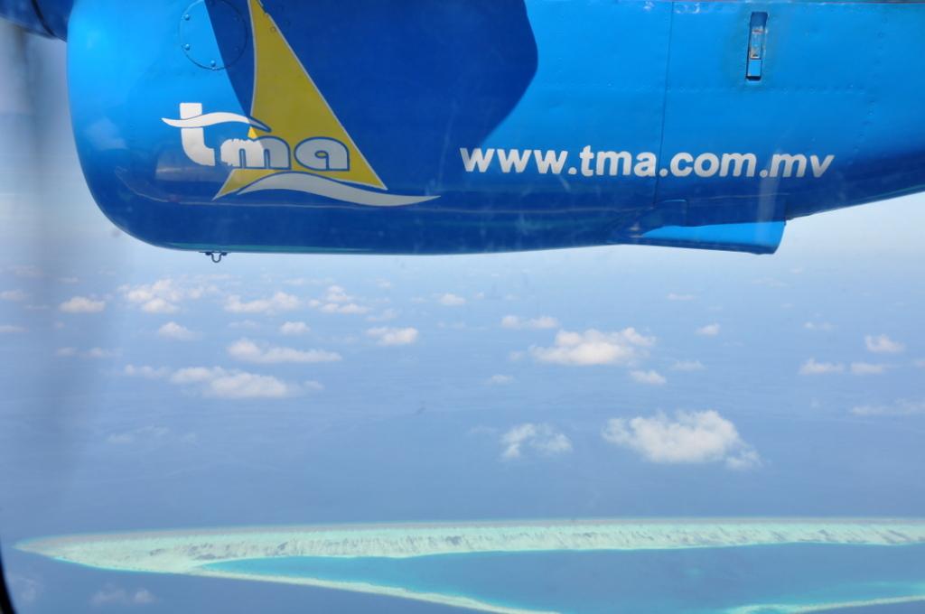 Malediven. Bring mich auf die Palme. Banyan Tree und Angsana. strand sonne malediven indischer ozean orient honeymoon 2  tui berlin Malediven Flug