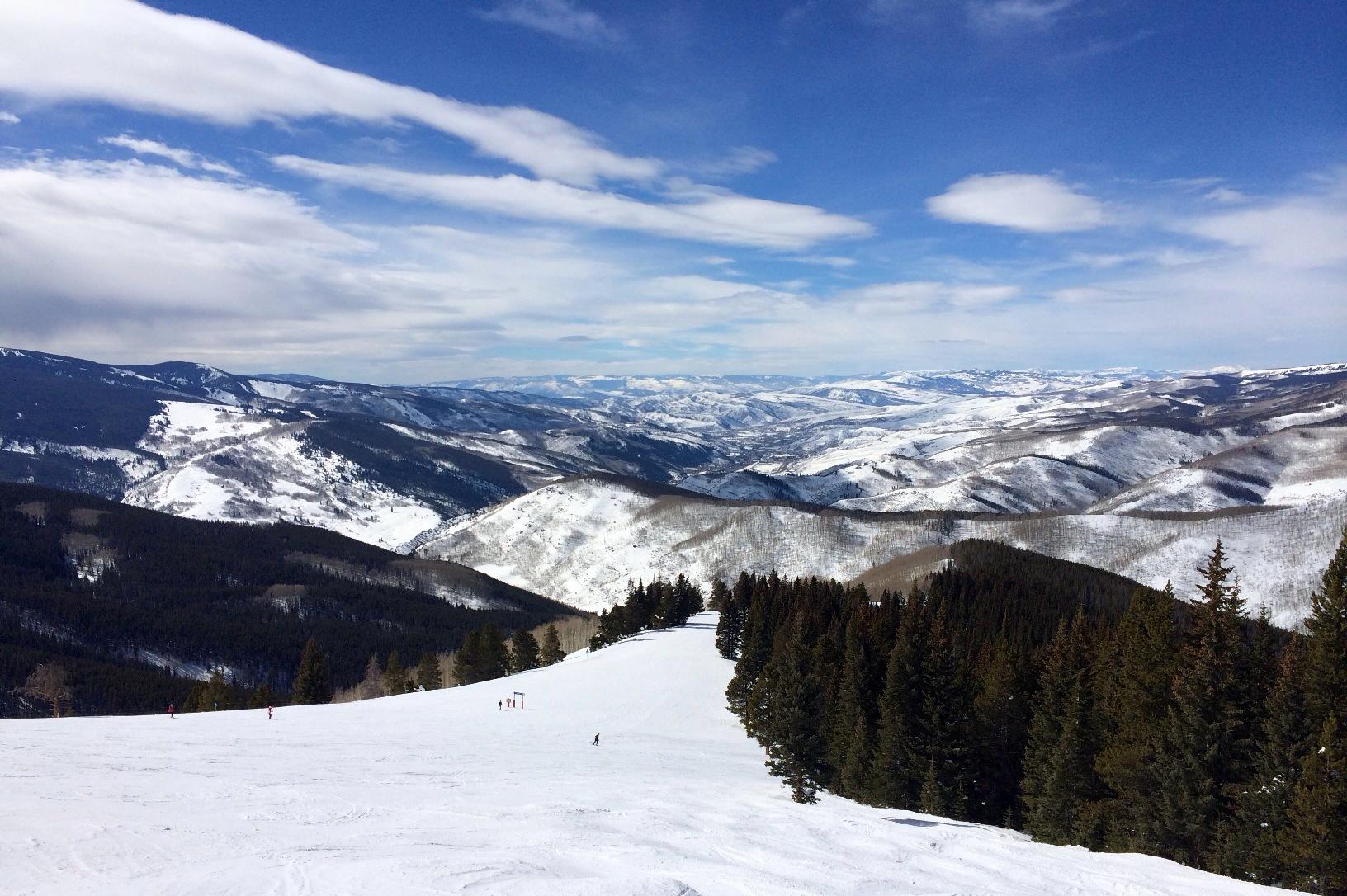 Unsere Top 5 Skigebiete winterurlaub schnee oesterreich familie europa cluburlaub karibik mittelamerika  IMG 0190