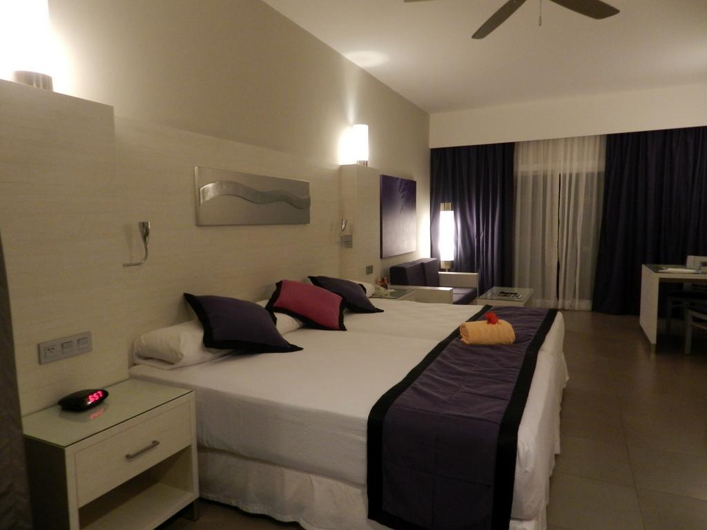 Meine Top 3 Hotelempfehlungen für die Dominikanische Republik strand sonne honeymoon 2 familie dominikanische republik karibik mittelamerika  DSCN4042