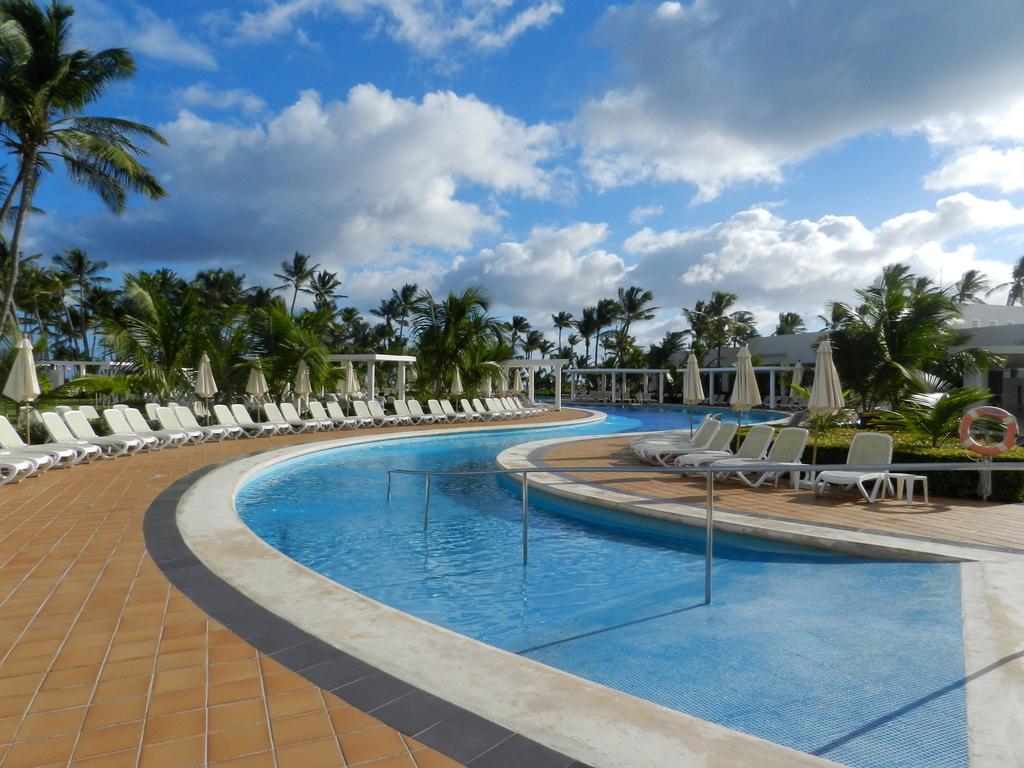 Meine Top 3 Hotelempfehlungen für die Dominikanische Republik strand sonne honeymoon 2 familie dominikanische republik karibik mittelamerika  DSCN4192