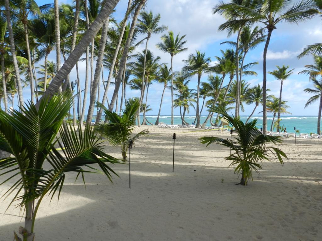 Meine Top 3 Hotelempfehlungen für die Dominikanische Republik strand sonne honeymoon 2 familie dominikanische republik karibik mittelamerika  DSCN4198