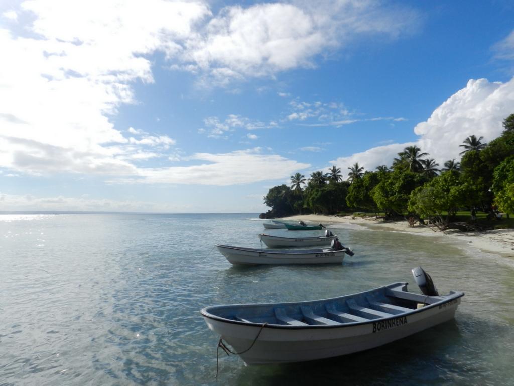 Meine Top 3 Hotelempfehlungen für die Dominikanische Republik strand sonne honeymoon 2 familie dominikanische republik karibik mittelamerika  DSCN4337