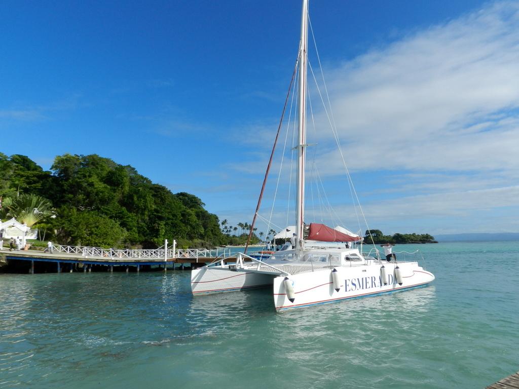 Meine Top 3 Hotelempfehlungen für die Dominikanische Republik strand sonne honeymoon 2 familie dominikanische republik karibik mittelamerika  DSCN4338