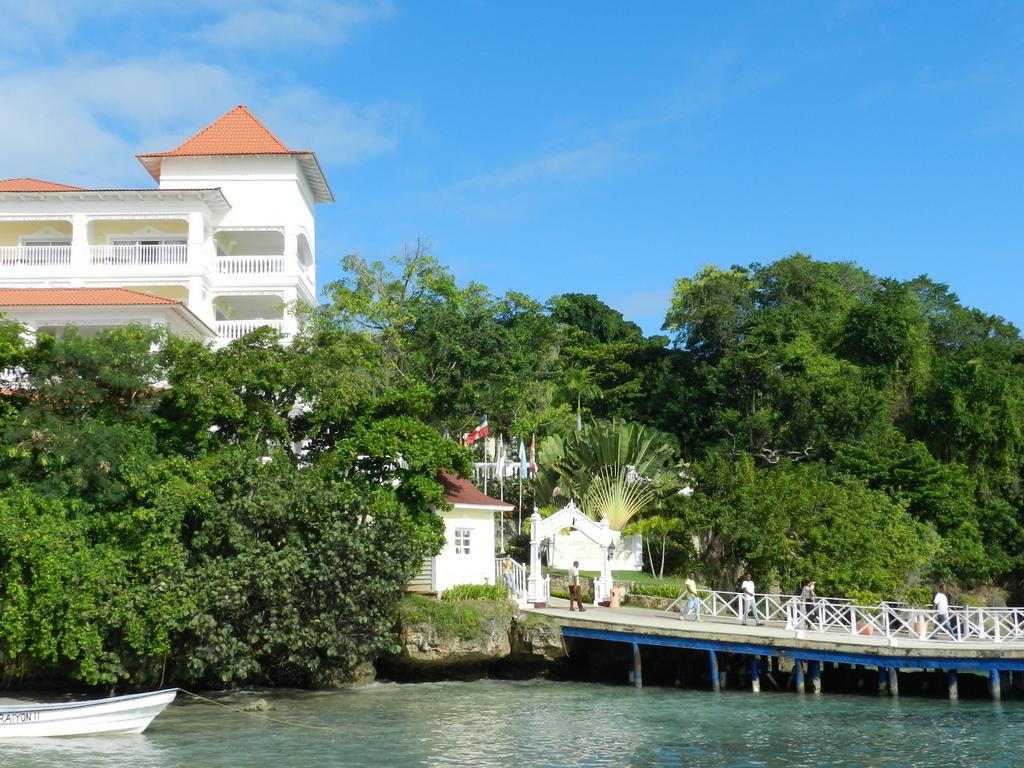 Meine Top 3 Hotelempfehlungen für die Dominikanische Republik strand sonne honeymoon 2 familie dominikanische republik karibik mittelamerika  DSCN4339