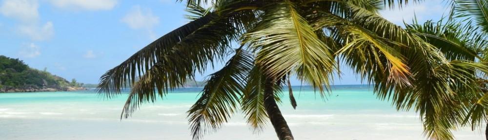 TUI Berlin, World of TUI, Seychellen, Indischer Ozean, North Island, Praslin, La Digue, Reisebericht, Reiseblog, Stefanie Krüger