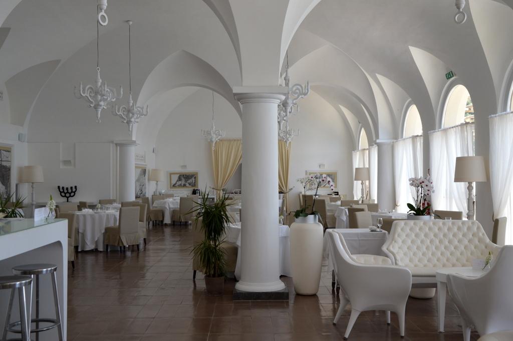Sibylles Italienreise   von Napoli bis Amalfi staedtereisen sonne land und leute italien europa  tui berlin italien convento di amalfi 1