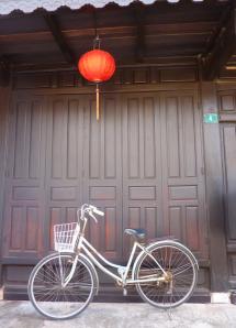 tui-berlin-vietnam-hoi-an-tunnelhaus-Rel_teaser