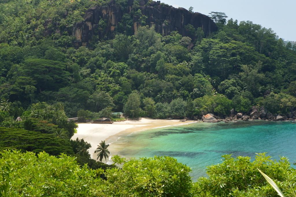 Unsere Top 10 der Traumstrände weltweit. strand indischer ozean orient europa asien karibik mittelamerika  DSC 0202
