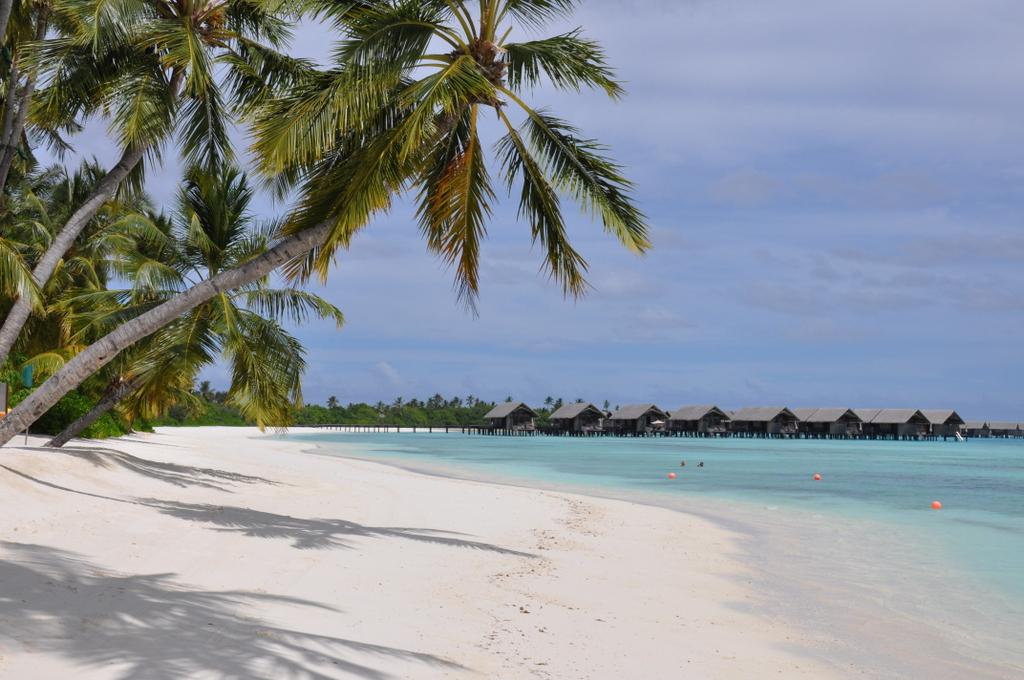 Unsere Top 10 der Traumstrände weltweit. strand indischer ozean orient europa asien karibik mittelamerika  DSC 3132